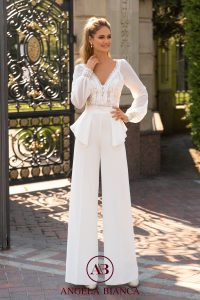 1058-F-bodice-8015-trousers_result